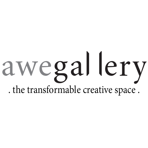Awegallery