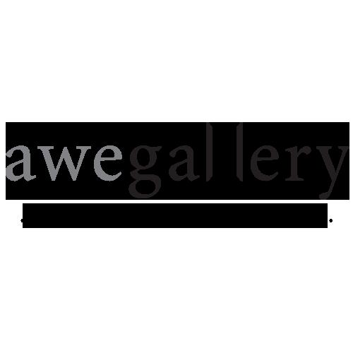 Awegallery